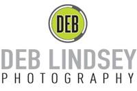 Deb Lindsey Wedding Dog Photographer