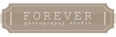 Forever Photography Studio Wedding Photography