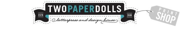 twopaperdolls