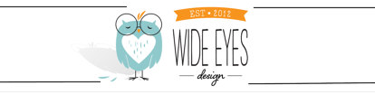 wideeyesdesign