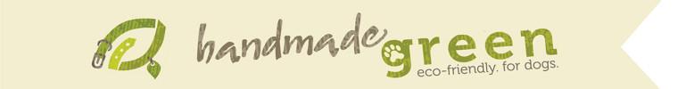 handmadegreen